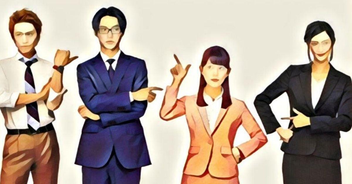 ヲタ恋 実写 原作 漫画 違い 登場人物 キャスト 誰