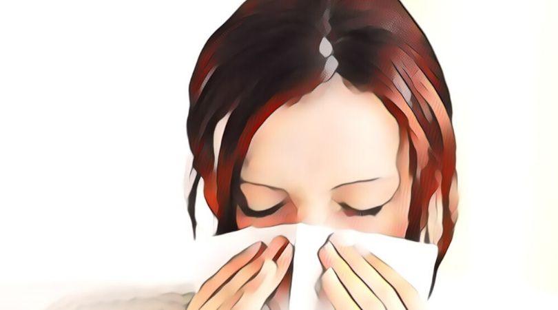 エアロゾル感染 新型コロナ 寿命 数時間生存 とは いつ ごろ まで