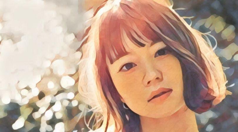 原奈々美 堀北真希 姉 妹 アイデザイナー モデル ななみ 芸能活動 予定