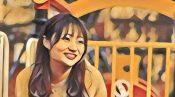西脇萌 経歴 wiki風 プロフィール 顔画像 兄弟姉妹 父母 家族構成