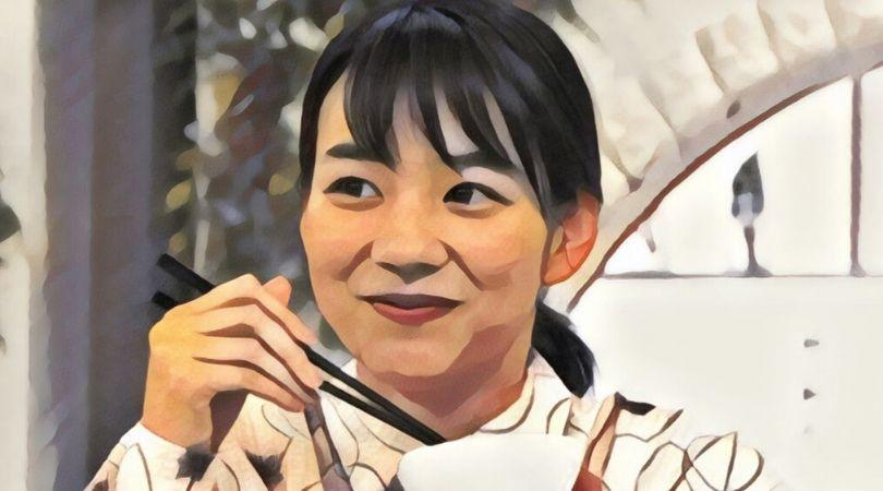 能年玲奈 可愛いすぎ 現在 のん 顔画像 NHK出演番組 放送日 時間
