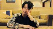 佐藤健 YouTubeチャンネルアカウント 場所 どこ たけてれ