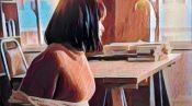 シロクロパンダ 第9話 コアラ男 誘拐事件 リコ なぜ あずさ