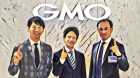 吉田祐也 進路 変更 就職先 五輪目標 GMOアスリーツ 監督 誰