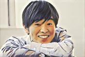 望月歩 年齢 身長 Wiki プロフィール 本名 子役時代