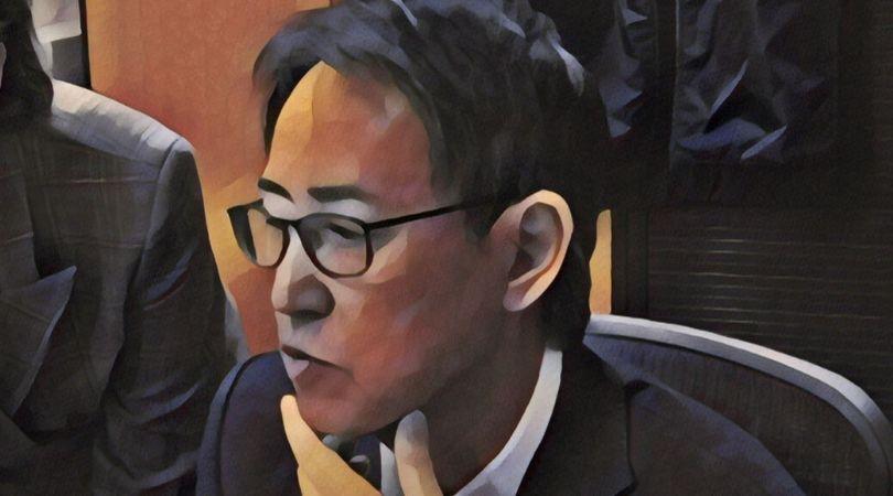 河岡義裕教授 経歴 wiki風 プロフィール コロナ ウイルス 学者 現在 学歴