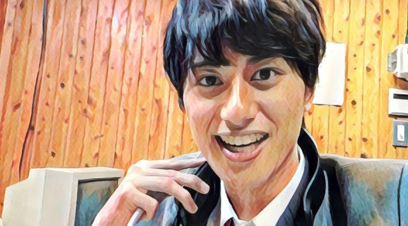 小島健 身長 経歴 プロフィール 兄弟 家族構成