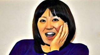 黒沢かずこ 濃厚接触者 誰 森三中 出演 番組 共演者 症状