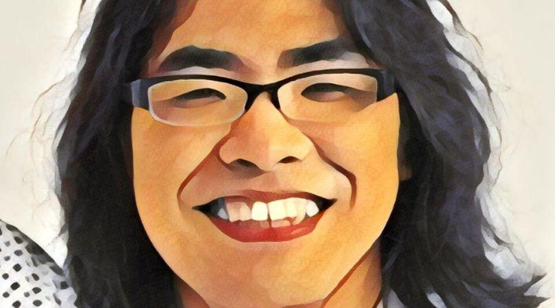 ロッチ中岡 脅迫 容疑者 誰 顔画像 ファンサービス