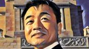 佐々木紀 経歴 wiki風 プロフィール ツイート炎上 理由 原因 なぜ