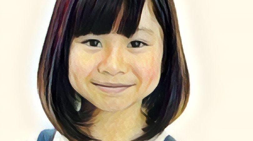 本間叶愛 読み方 Wiki プロフィール CM 出演作品