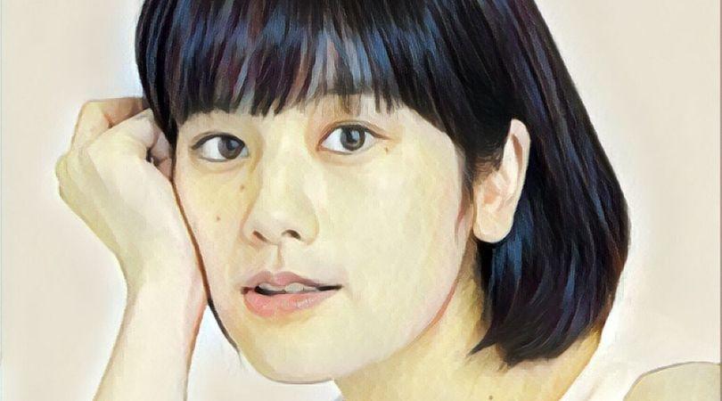 筧美和子 可愛い 今 昔 人気 ドラマ 映画 CM 出演作品 何