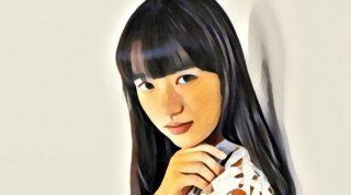 おかえりモネ ヒロイン 永浦百音 役 清原果耶 どんな 役 役柄