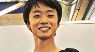 松岡海人 wiki風 プロフィール 学歴 家族構成 兄弟姉妹 バレエ 動画