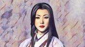 七海ひろき 宝塚 退団後 初 女役 細川ガラシャ 美人 すぎる