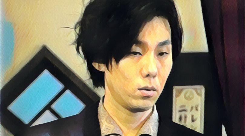 野田洋次郎 楽曲提供 作品一覧 天才