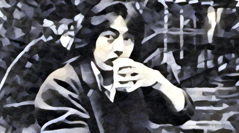 沢田研二 志村けん 似てる 若い頃 イケメン 顔画像 動画