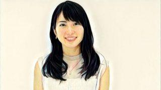 志田未来 子役時代 かわいい 現在 画像