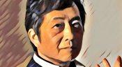 高木椋太 経歴 wiki風 プロフィール 家族構成 持病 基礎疾患