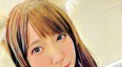 橘ひと美 Wiki プロフィール 吉岡里帆 激似 元アイドル