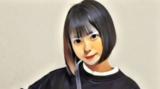 宮崎あみさ wiki風 プロフィール ミャンマー ハーフ かわいい画像