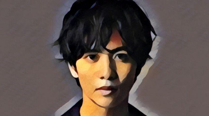 志尊淳 年収 今後 ドラマ 映画 バラエティー 出演番組