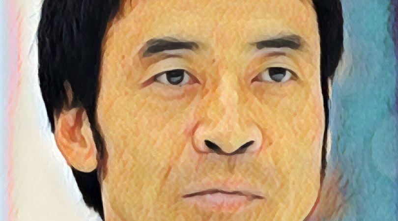 ワッキー 脇田寧人 活動休止 中咽頭がん 病気