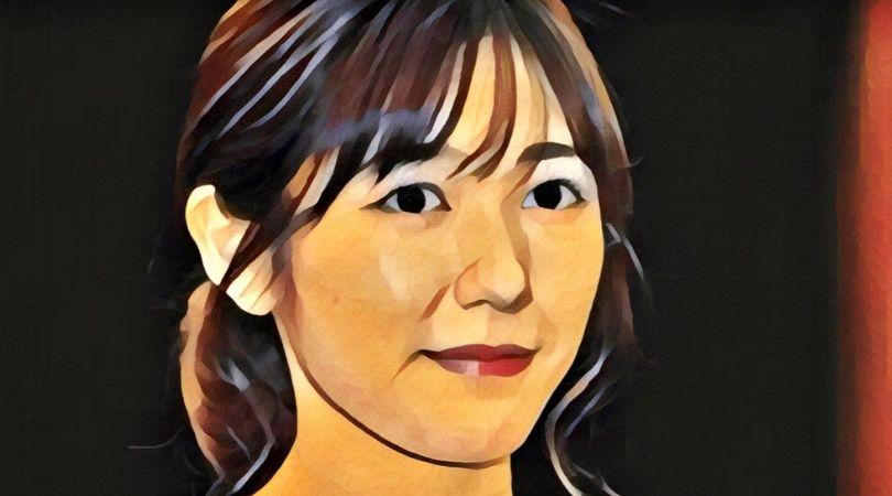 渡辺麻友 芸能界 引退 理由 原因 なぜ 病気 元AKB48 まゆゆ ありがとう