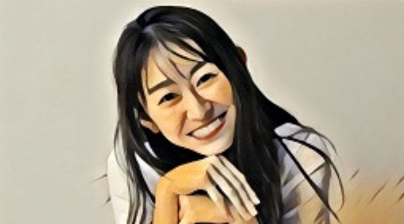 青山波月 学歴 プロフィール バレエ いつから ワイドナショー 若女将 呼ばれる 理由