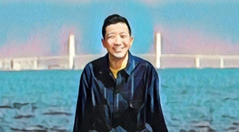 瑛人 経歴 wiki プロフィール 出身校 本名 家族構成