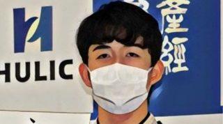 夏用涼やか絹マスク 偽物 藤井聡太 七段 勝負マスク 通販 購入 方法