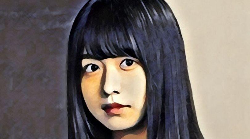 セブンルール 新レギュラー キャスト 芸能界 復帰 長濱ねる 出演 オファー いつ