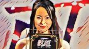 高島一菜 wiki風プロフィール 出身地 学校は 歌声 歌唱力 チェック できる 動画