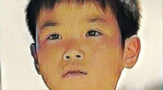 富岡涼 現在 芸能界 引退 理由 原因 なぜ 子役時代 画像 まとめ