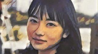 山田杏奈 すっぴん 可愛い 画像 かわいくない
