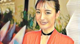 木下優樹菜 バラエティ番組 復帰 いつ 藤本敏史 再婚